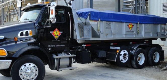 Hazardous-waste-transportation-Milwaukee