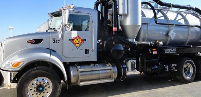 Hazardous-waste-transportation-Wisconsin