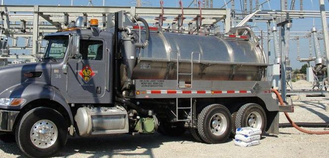Hazardous-waste-transporter-Milwaukee