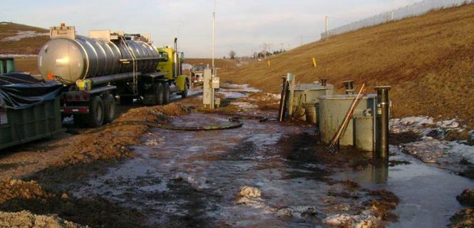 Hazardous-waste-transporter-Wisconsin
