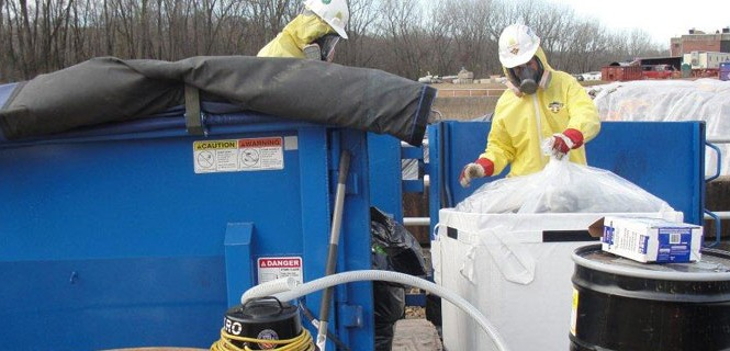 Mercury-Spill-Cleanup-Wisconsin-